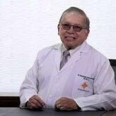 Dr. Gonzalo Arcentales